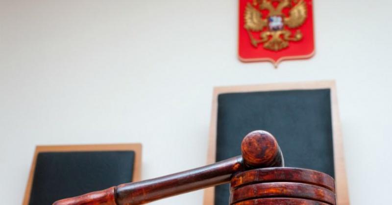 3 месяца ареста может получить жительница Магадана за лжесвидетельство в суде