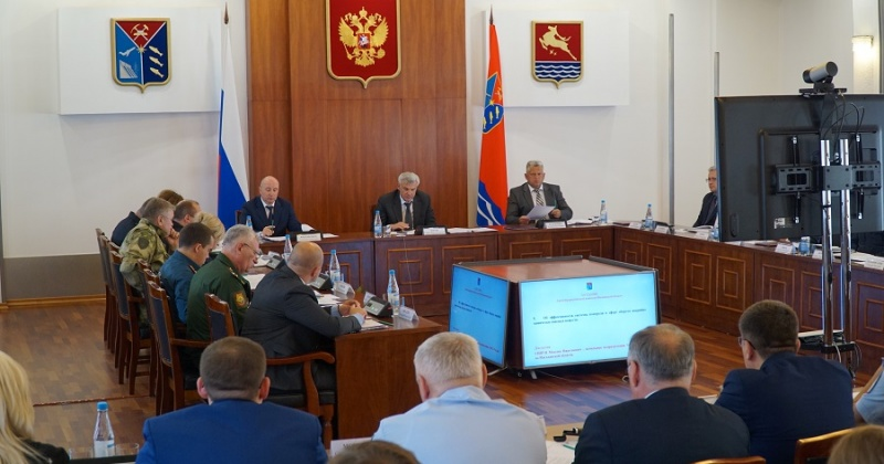 2,5 миллионов рублей выделили на именные стипендии студентам Колымы на 2019-2020 учебный год