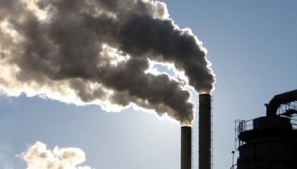 Компанию «Колымастройдор» проверят на уровень загрязнения воздуха асфальтным заводом