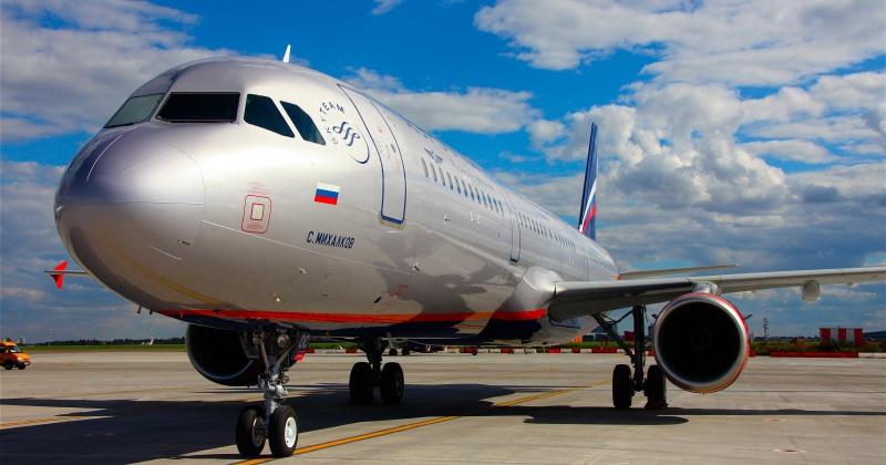 Яков Радченко: Это определенное давление на государство со стороны «Аэрофлота»